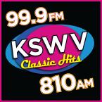 KSWV 810 AM United States of America, Santa Fe