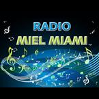 RADIO PALABRA MIEL MIAMI United States of America