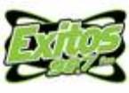Exitos 98.7 98.7 FM United States of America, Santa Rosa