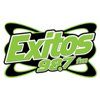 Exitos 98.7 98.7 FM USA, Santa Rosa Beach