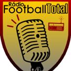 Rádio Football Total Brazil