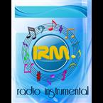 IRM radio instrumental Guatemala