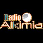 RADIO ALKIMIA Mexico