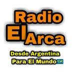 Radio El Arca Argentina Argentina, Rosario