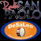 Radio DeSaLeo Italy