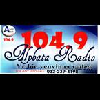 Alpha Radio 104.9 FM 104.9 FM Ghana, Kumasi