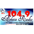 Alpha Radio 104.9 FM Ghana, Kumasi