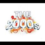 The 2000s Cyprus