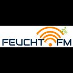 FeuchtFM Germany