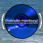 Chatradio Hamburg 1 Germany