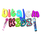 DitaJem-Kidz Albania