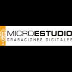 Radio Microestudio Argentina