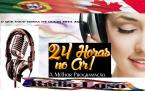 Radio Luso Canada Canada