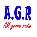 AGR radio United Kingdom