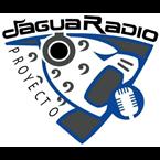 Proyecto Jaguar Radio Mexico