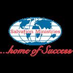 Salvation Radio Nigeria