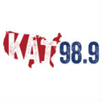 Kat Country 98.9 98.9 FM USA, Duluth-Superior