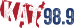 Kat Country 98.9 98.9 FM United States of America, Duluth
