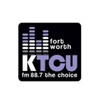 The Choice 88.7 FM USA, Dallas-Fort Worth