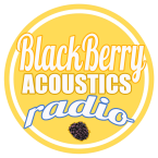 BlackBerry Acoustics Radio USA