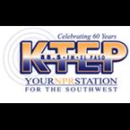 KTEP 88.5 FM United States of America, El Paso