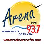 RADIO ARENA FM Ecuador