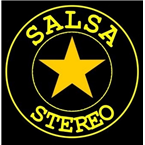 Salsa Stereo Colombia
