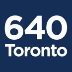 Global News Radio 640 Toronto 640 AM Canada, Hamilton