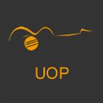 UOP - Web Rádio Sertaneja Brazil