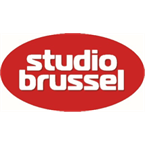 VRT Studio Brussel 100.9 FM Belgium, Antwerp