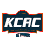KCAC Sports United States of America