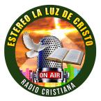 estereo La luz de Cristo United States of America