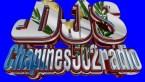 Djs Chapines502 Radio United States of America
