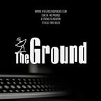 The Ground Greece