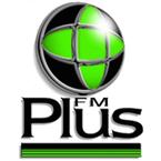 FM Plus 106.7 FM Chile, Antofagasta