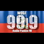 Radio Panick FM 99.9 FM USA, Orlando
