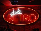 Club Retro Australia