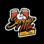 DJ SERGIO MIX SALSA Ecuador