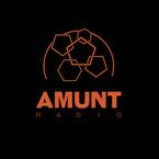 Amunt Radio Spain