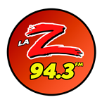 La Z 94.3 FM 94.3 FM USA, Government Camp