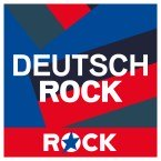 ROCK ANTENNE Deutschrock Germany, Ismaning