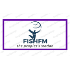 FISHFM Nigeria