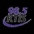 KTIS 98.5 FM United States of America, Minneapolis