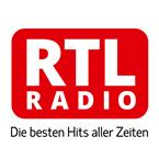 RTL - Die besten Hits aller Zeiten Germany