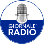 Giornale Radio Italy