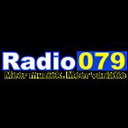 Radio 079 Netherlands