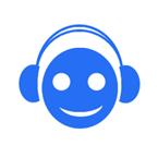 Music Bw FM Botswana
