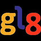 GL8 Media Netherlands