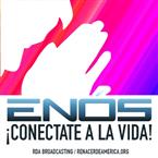 Enos Radio United States of America