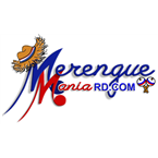 Merengue Mania RD Dominican Republic